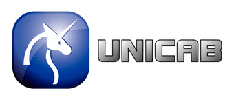 Unicab trailers
